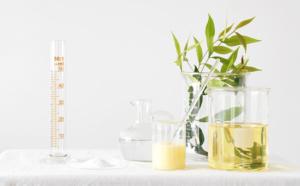 nuxe : des produits de bien-être naturels