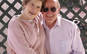 comment assurer votre retraite avec une mutuelle santé senior ?