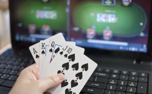 comment fonctionnent les casinos en ligne ?