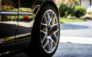 l'état des pneus garantit-il notre sécurité ?