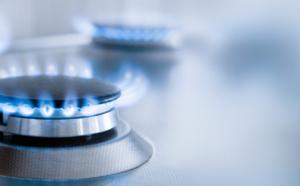 comment maîtriser la cuisson au gaz ?