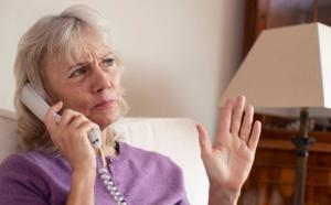la téléassistance pour seniors