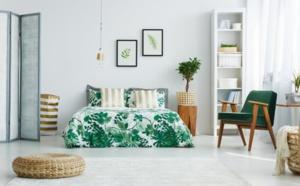 aménager et meubler son intérieur