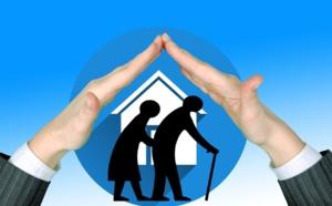 offre de téléassistance pour senior, comment faire le bon choix ?