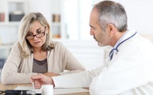 quel traitement pour la ménopause