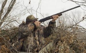 la chasse, une tradition millénaire