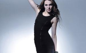 comment choisir correctement sa robe de soirée et sa robe de cocktail
