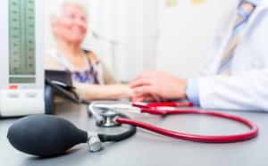 hygiène et fonctionnalité : préoccupations premières des cabinets médicaux