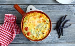 cuisine pour enfants : 2 recettes simples et efficaces