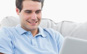 acheter de l'alcool sur internet : bon plan ou pas ?