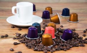 découvrez les capsules à café gourmesso