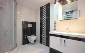 cinq bonnes raisons de rénover sa salle de bain