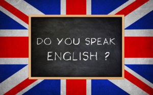 quelle destination choisir pour perfectionner son anglais