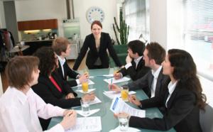 la gestion des connaissances en entreprise