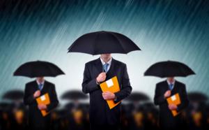 les assurances pour les entreprises