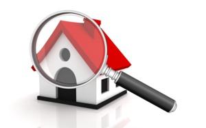 les recours en cas de vices cachés en immobilier