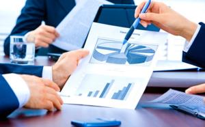 développement, prospection clientèle entreprise