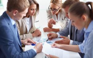 3 façons pour améliorer la communication interne en entreprise