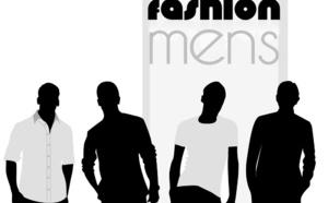 accessoires tendances pour homme