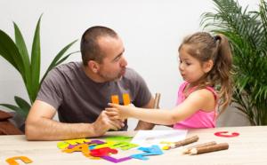 quand consulter un orthophoniste pour son enfant