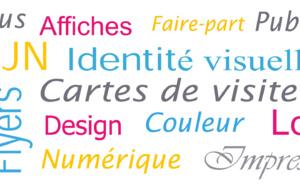 identité visuelle : un des principaux leviers pour la promotion d'une entreprise