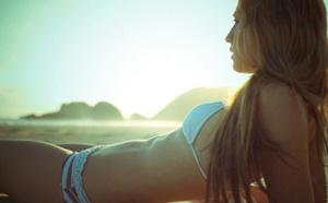 comment éviter de prendre du poids pendant les vacances d'été ?