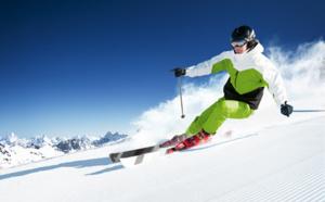 les plus belles stations de ski de savoie