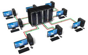 5 bonnes raisons d'externaliser la gestion de votre parc informatique