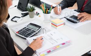 parcours scolaire d'un comptable à Montréal