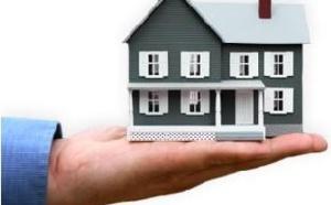 le prêt hypothécaire de deuxième rang au québec
