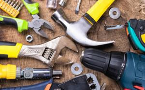équiper son atelier mécanique : les outils indispensables