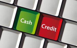 obtenir un prêt d'argent rapidement