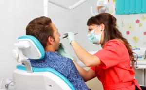 la gingivite, une maladie à soigner rapidement